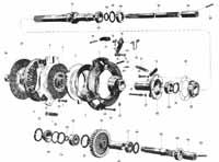 john deere 1010 wiring diagram with 1950 John Deere B Wiring Diagram on Wiring Diagram For John Deere 4430 further 2020 Fuel Injection Pump moreover 1967 John Deere 3020 Gas Wiring Diagram together with 1950 John Deere B Wiring Diagram furthermore John Deere 301a Wiring Diagram.
