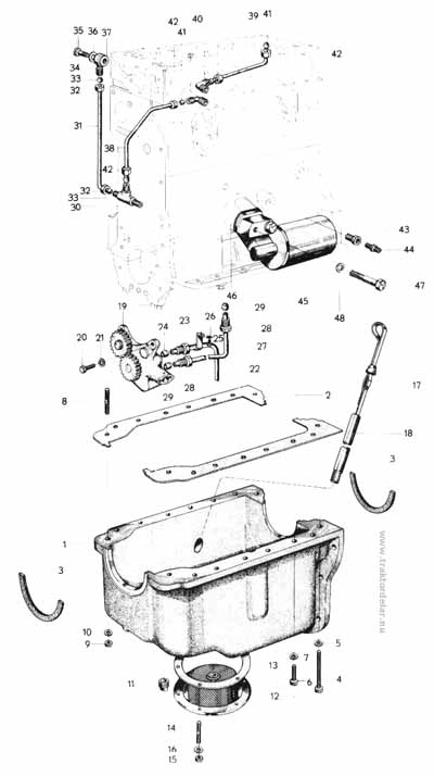 L120 John Deere Parts Diagram further 125844358 Canon Ir2200 Ir2800 Ir3300 Service Repair Manual also Showthread together with Mf35 Elsystem also E5800 72531 Fan Belt 10. on tractor parts