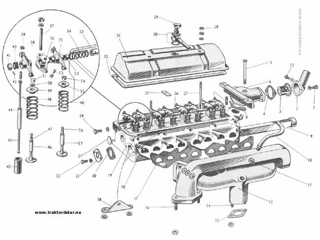 lucas cav injector pump diagram  u2022 wiring and engine diagram