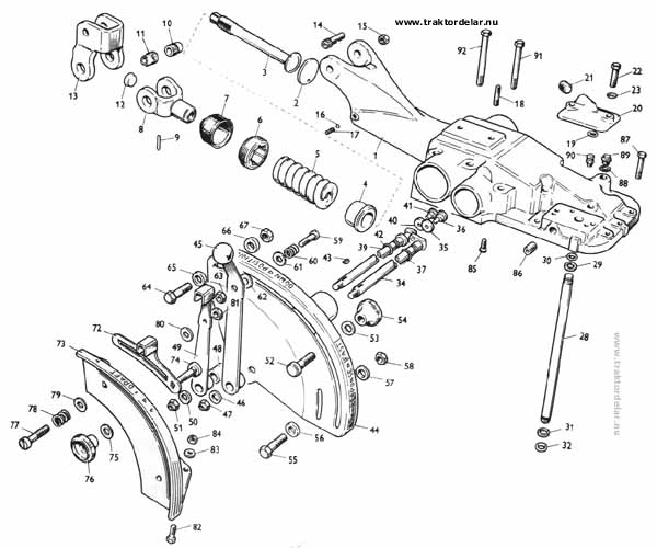 Final Drive Assembly further 1l further Transmission Single Speed furthermore Hydraulics21 also 40 Mower Deck. on cover lift diagrams