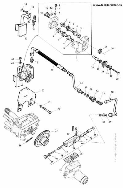 mf 35 transmission parts related keywords