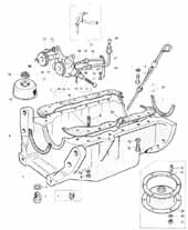 Mf35skiss Motorbensin as well 121614432406 likewise Massey Ferguson 1135 additionally M 2722 as well Mf35skiss Motor. on massey ferguson 35 tractor