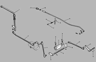bobcat alternator wiring diagram with Mahindra 4025 Tractor Wiring Diagram on Harley Alternator Replacement additionally Bobcat Hydrostatic Pump furthermore Bobcat 753 Wiring Diagram moreover Ford Pinto Wiring Diagram also Fuel Pump Relay Wiring Diagram.